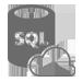 SQL DB